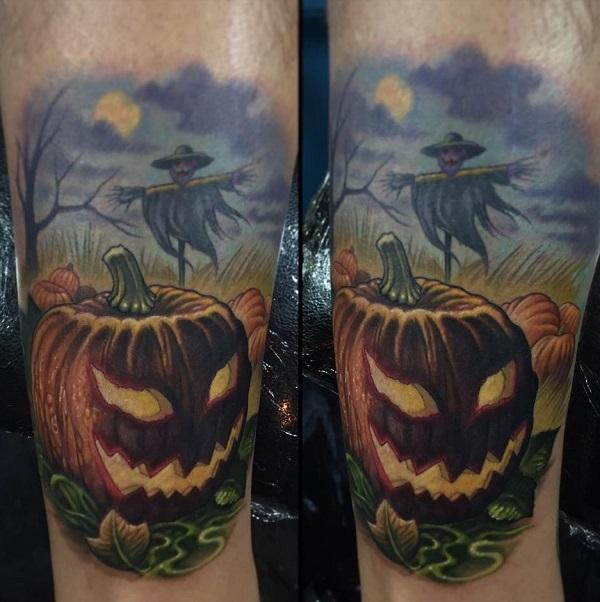 halloween-tattoo-design-48
