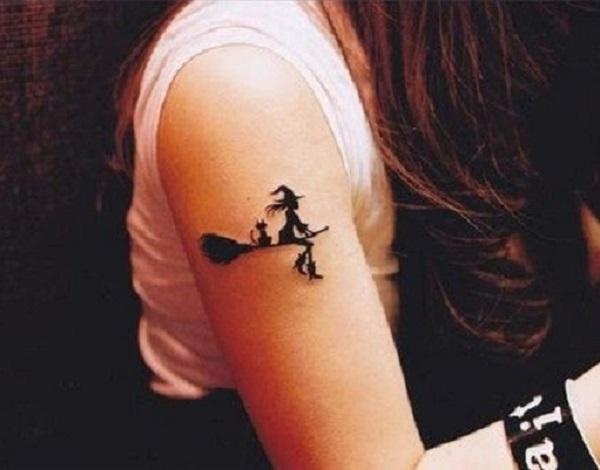 halloween-tattoo-design-49