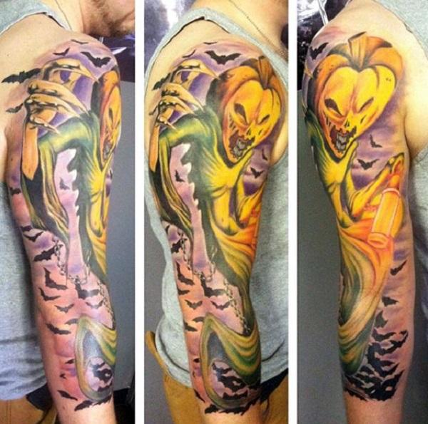 halloween-tattoo-design-52