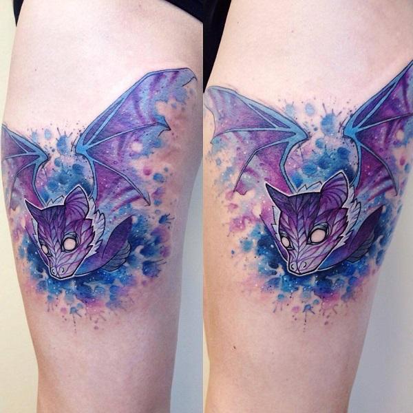 halloween-tattoo-design-6