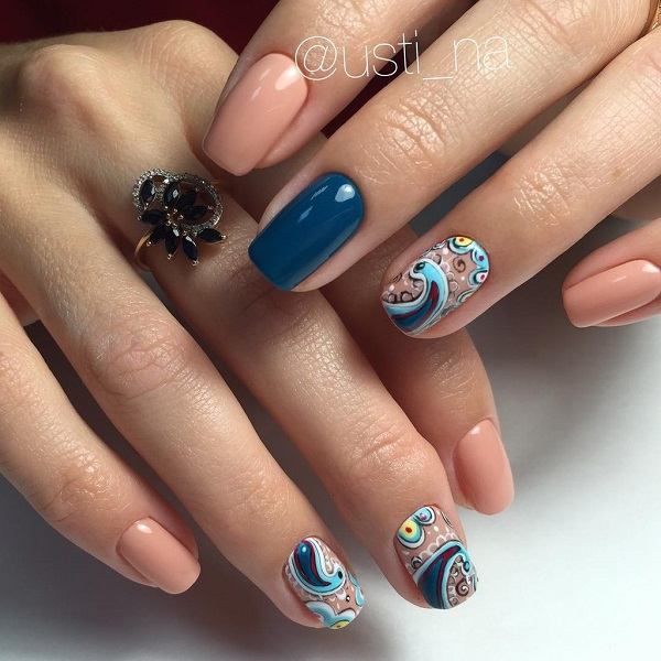 winter-nail-designs-1