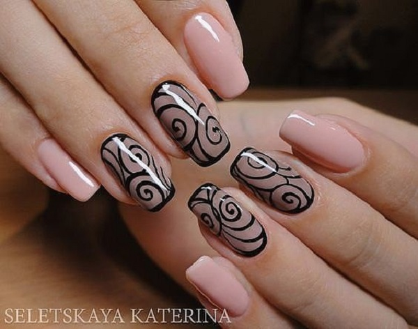 winter-nail-designs-10
