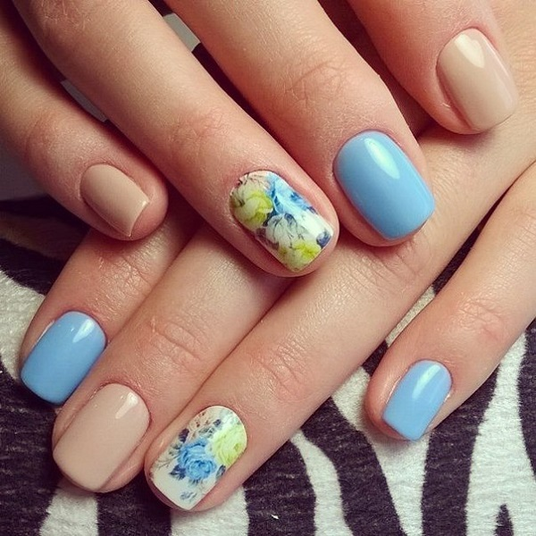 winter-nail-designs-17
