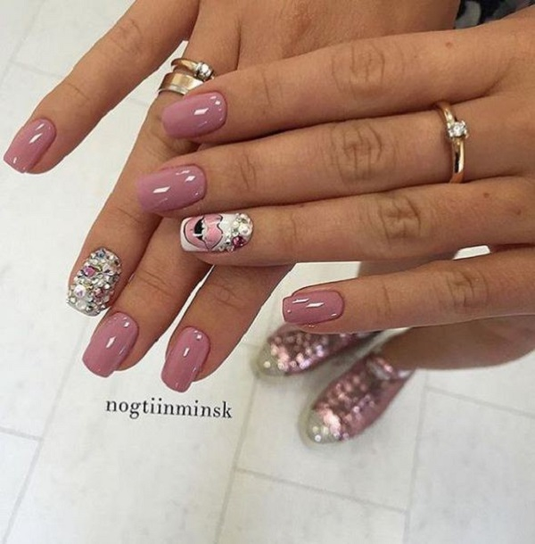winter-nail-designs-18