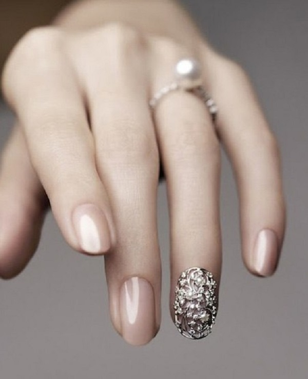 winter-nail-designs-19