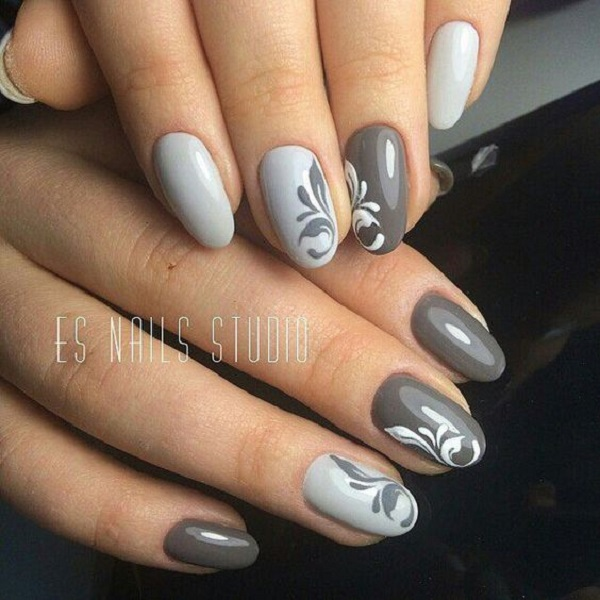 winter-nail-designs-2