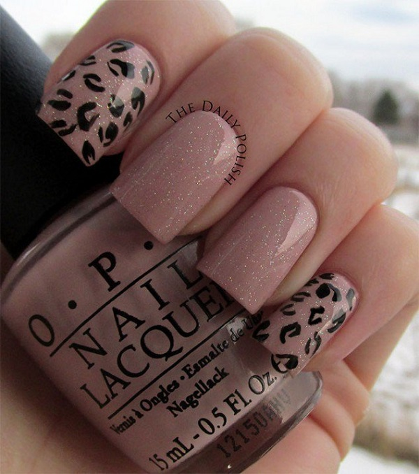 winter-nail-designs-21
