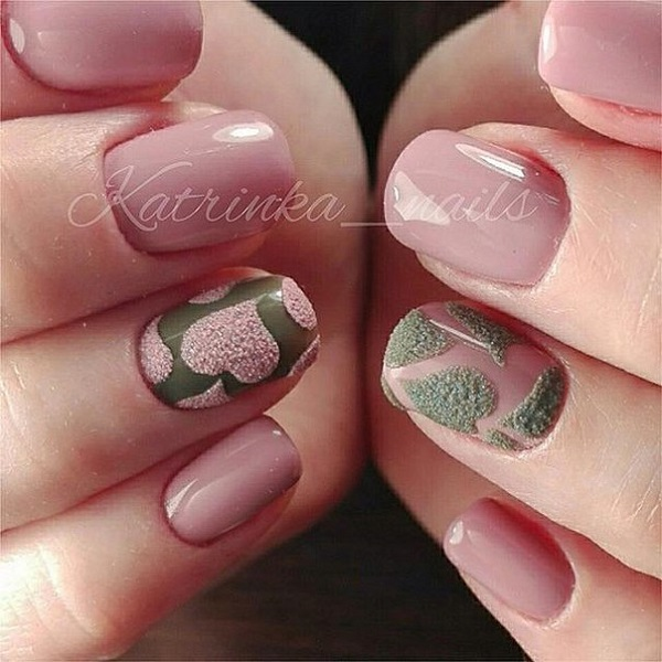 winter-nail-designs-22