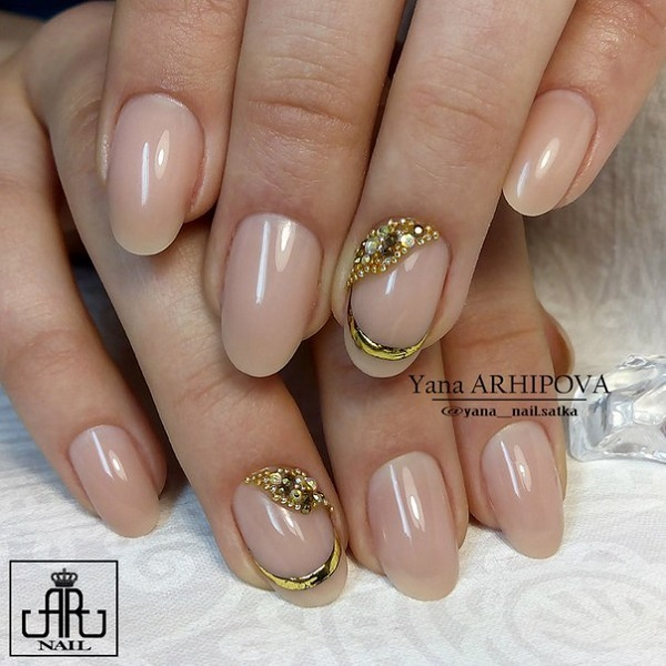 winter-nail-designs-26