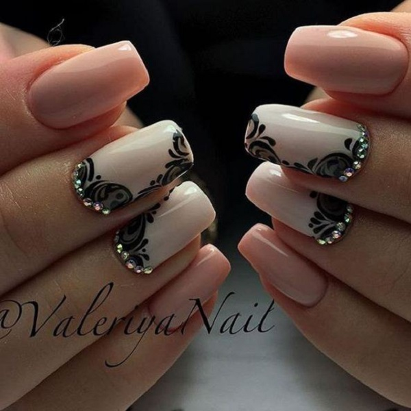 winter-nail-designs-27