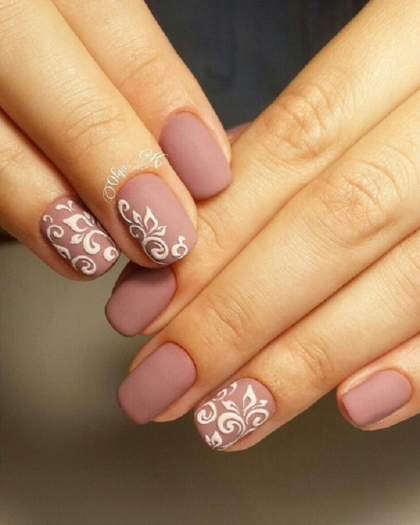 winter-nail-designs-28