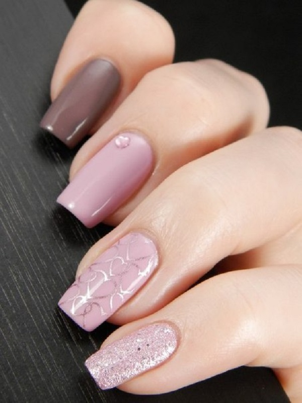 winter-nail-designs-3