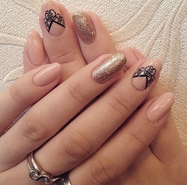 winter-nail-designs-30