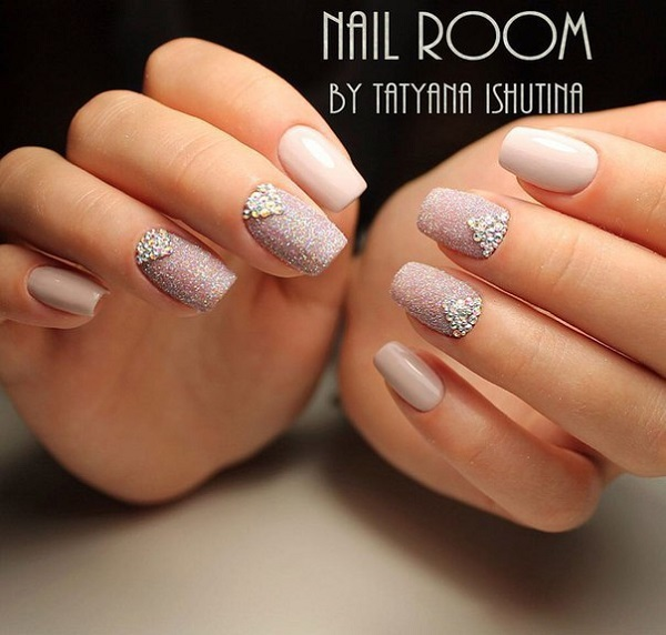 winter-nail-designs-31