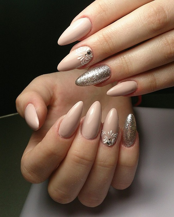 winter-nail-designs-32