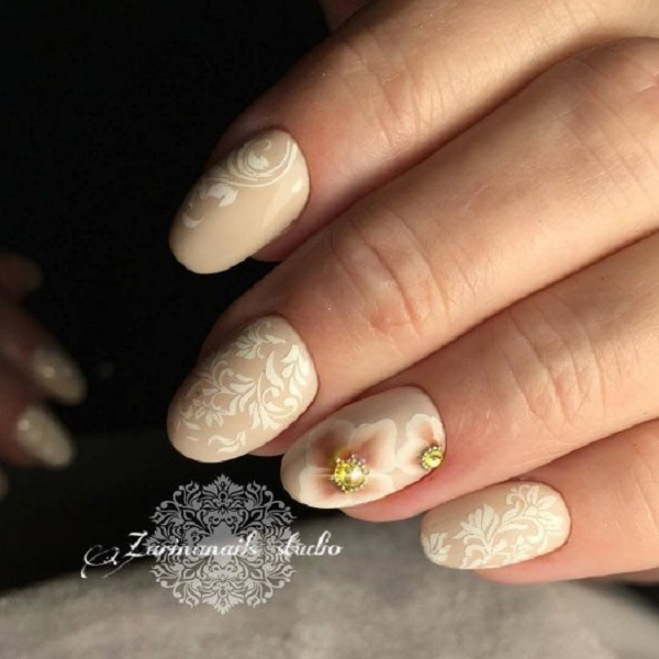 winter-nail-designs-33