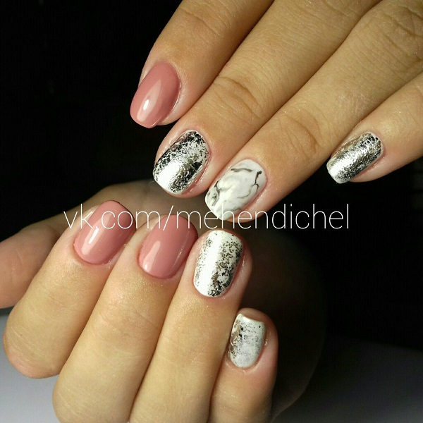 winter-nail-designs-35