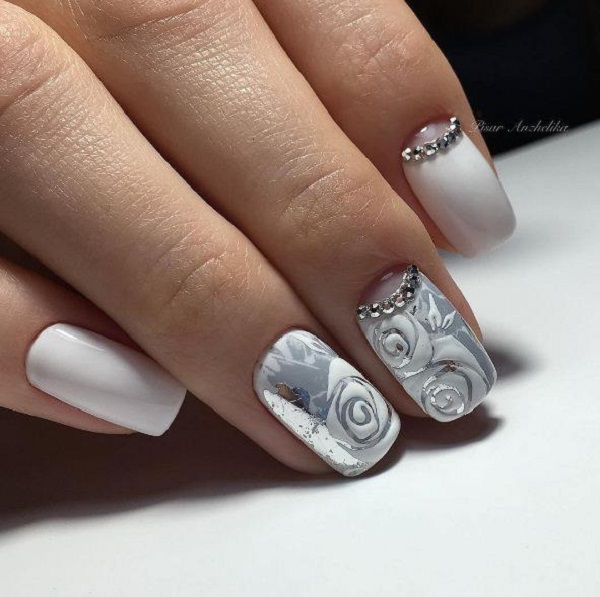 winter-nail-designs-8