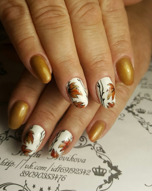 winter-nail-designs-9