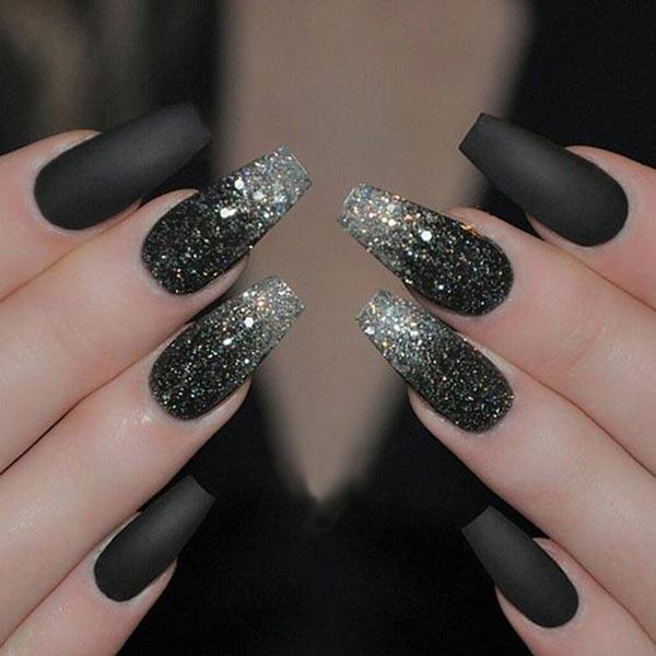 black-nail-art-designs-2