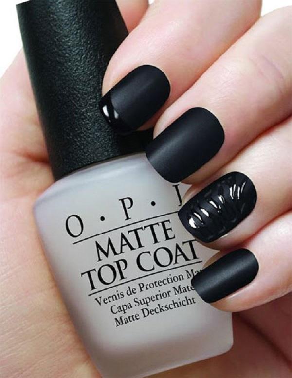 black-nail-art-designs-22