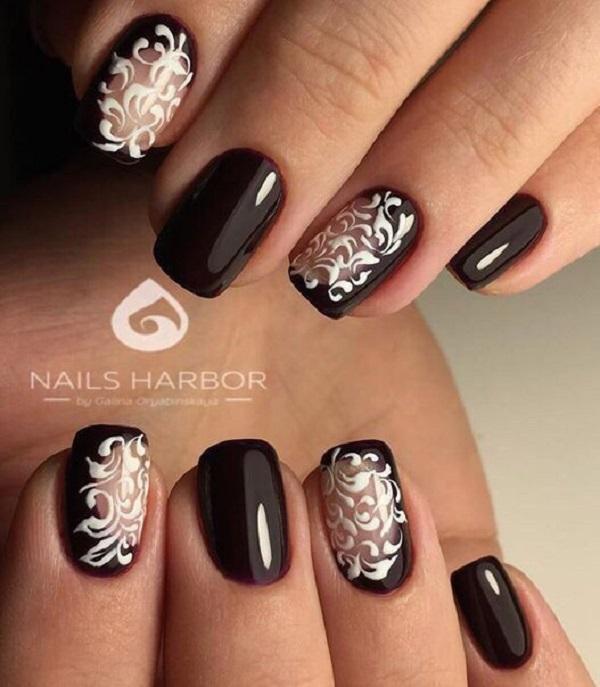 black-nail-art-designs-31