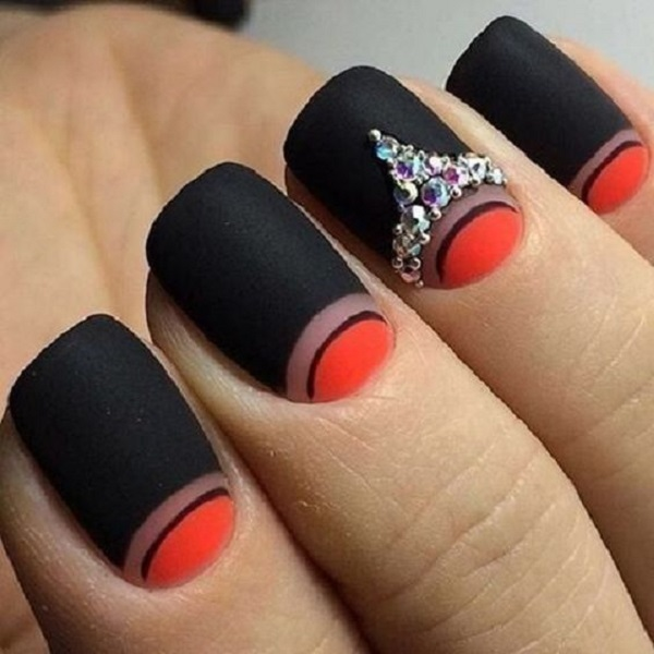 black-nail-art-designs-33