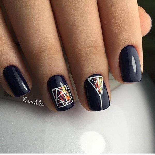 black-nail-art-designs-40