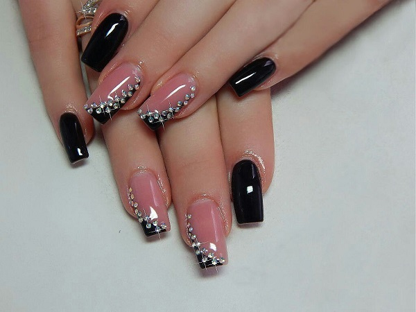 black-nail-art-designs-49