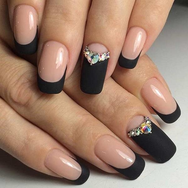 black-nail-art-designs-5