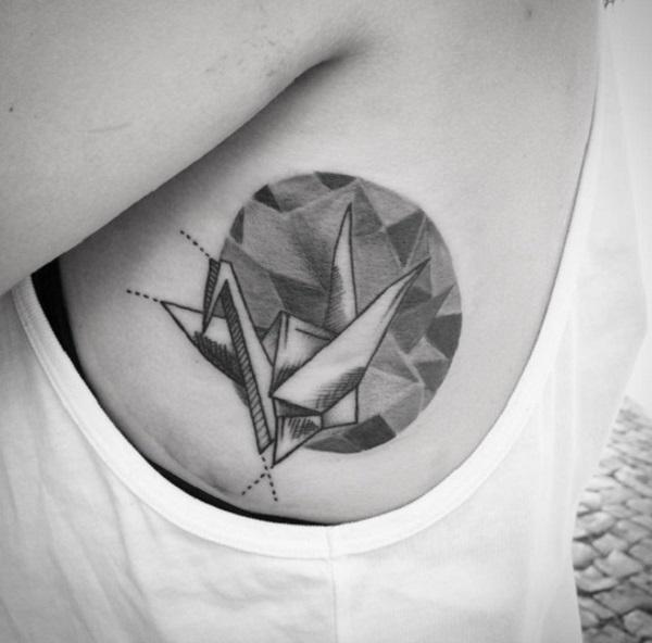 origami-bird-tattoo-13