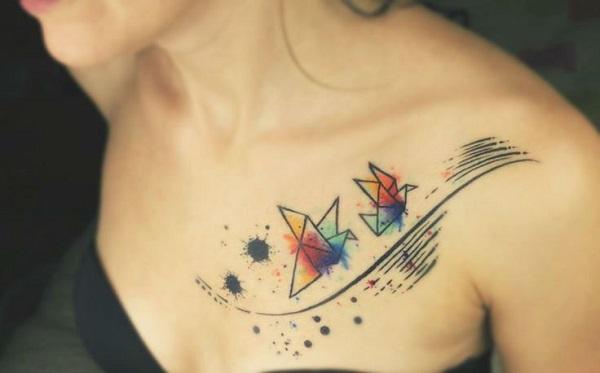 origami-bird-tattoo-19