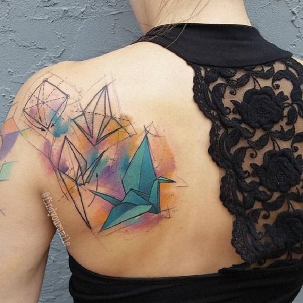 origami-bird-tattoo-21