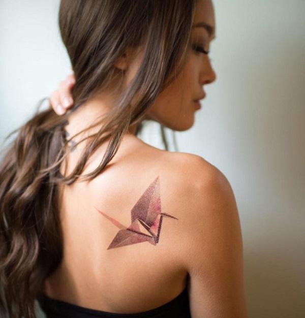 origami-bird-tattoo-25