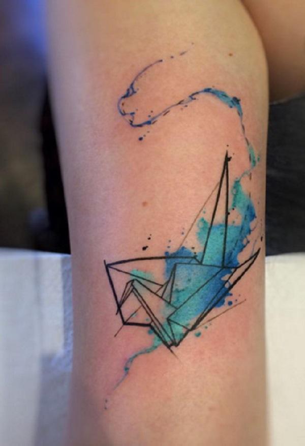 origami-bird-tattoo-27