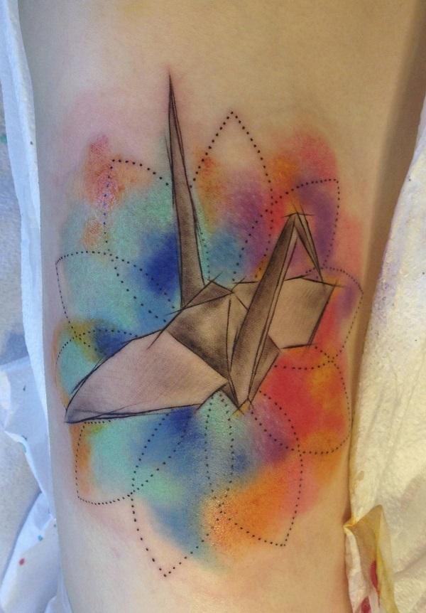 origami-bird-tattoo-29