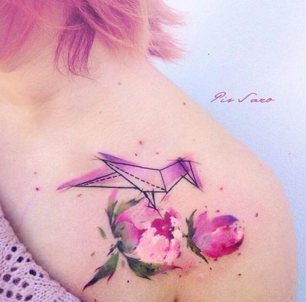 origami-bird-tattoo-3