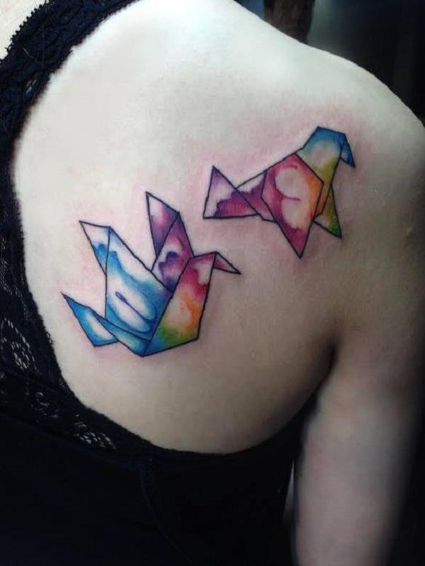 origami-bird-tattoo-30