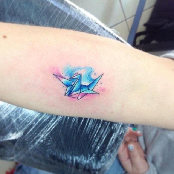 origami-bird-tattoo-34