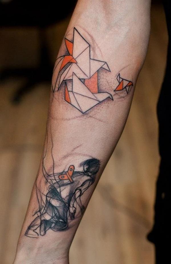 origami-bird-tattoo-44