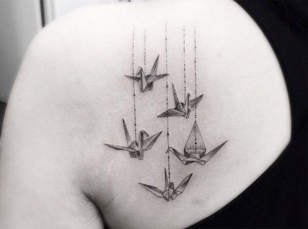origami-bird-tattoo-5