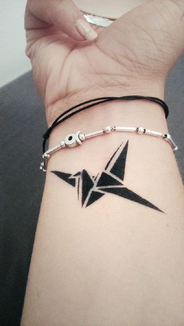 origami-bird-tattoo-7