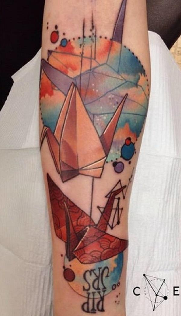 origami-bird-tattoo-by-cody-eich