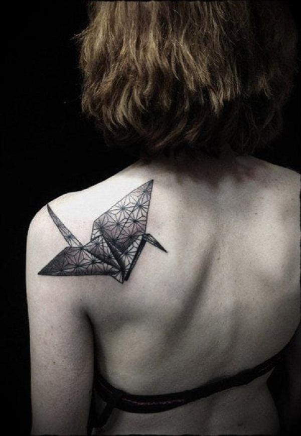 origami-bird-tattoo-by-ivan-hack