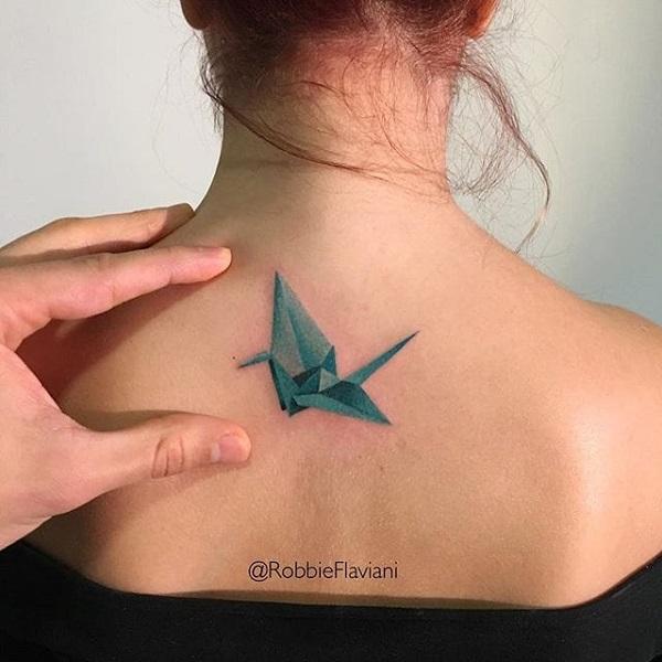 origami-bird-tattoo-by-robbie-flaviani