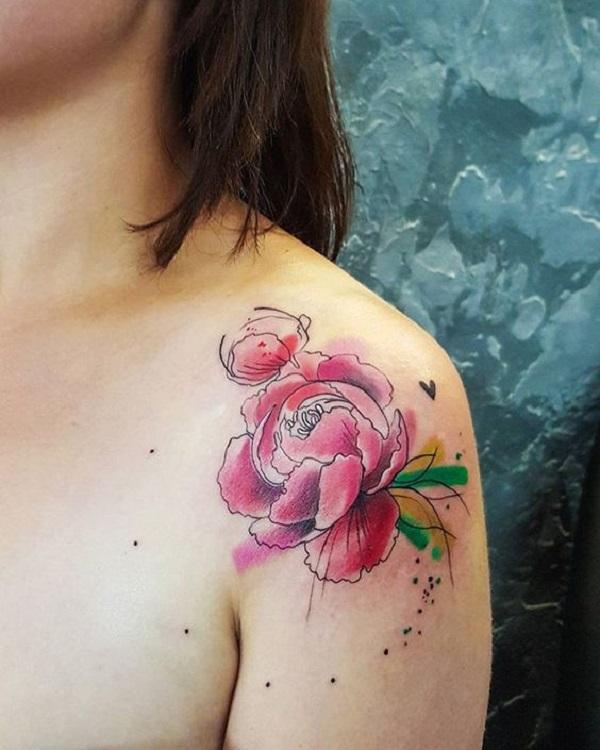 peony-tattoo-design-1