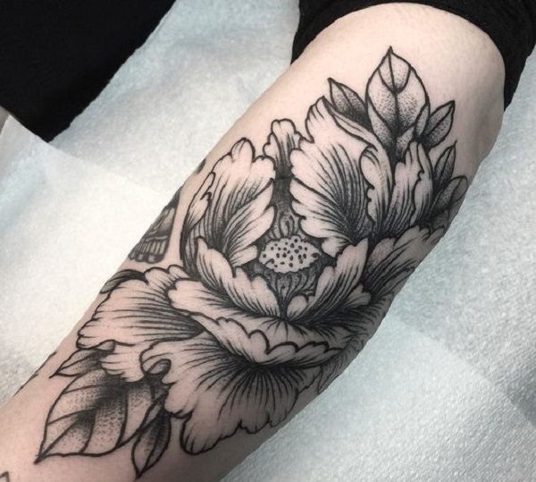 peony-tattoo-design-11