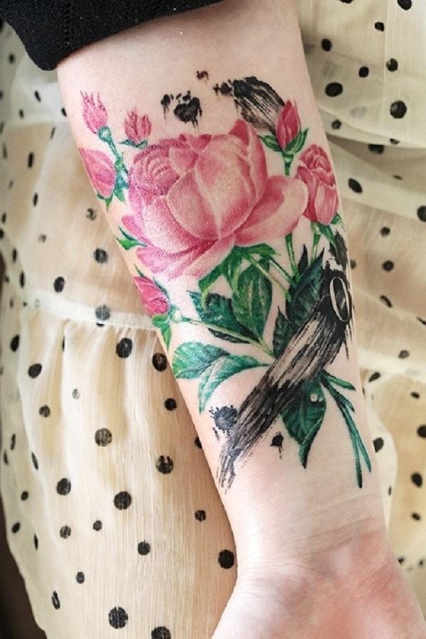 peony-tattoo-design-16