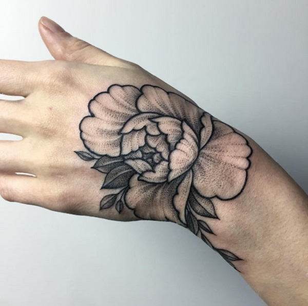 peony-tattoo-design-17