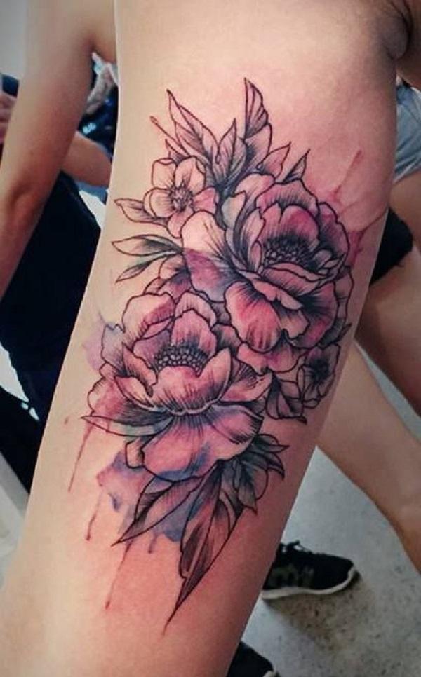 peony-tattoo-design-18